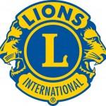 LIONS-LOGO-720x682-150x150