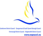SWPeaceIII_logo_options_2b