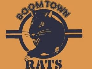 cropped_the%20boomtown%20rats