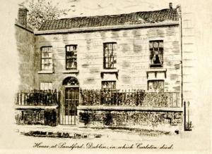 Woodville Ranelagh