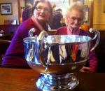 Dr Croke Cup