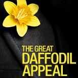 Daffodil Appel: Marie Curie