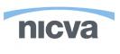 nicva_logo