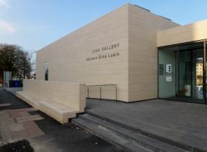 Luan Gallery, Áth Luain