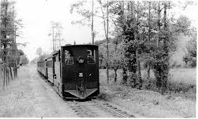 Clogher Valley Railway (TG4 picture)