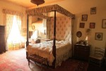 Lady's Bedroom, Strokestown Park