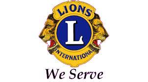 LIONSweserve