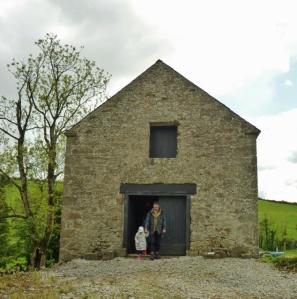 Ennish Flax Mill