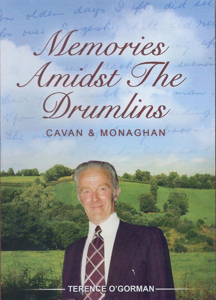 Memories Amidst the Drumlins: Cavan & Monaghan