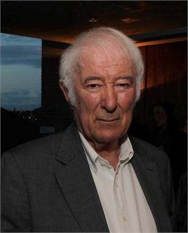 Seamus Heaney: Lyric Theatre