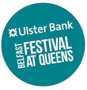 BelfastFestival_2012Logo-thumb-540x560-98241