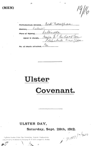 HamiltonCovenant2