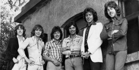 Miami Showband  Photo: avaaz.org petition