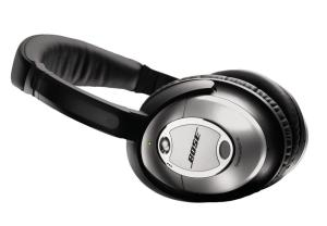 Boseheadphone
