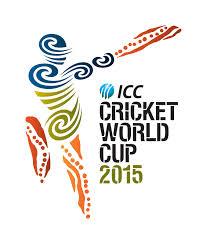 cricketcup