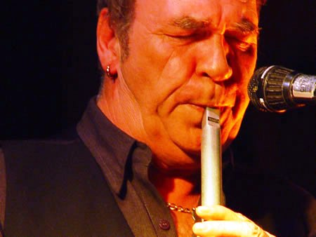 Finbar Furey playing tin whistle www.finbarfurey.com