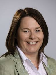 Michelle Gildernew (SF)