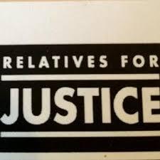 Relatives for Jutsice