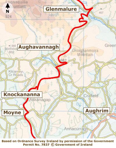 GlenmalureMoyne